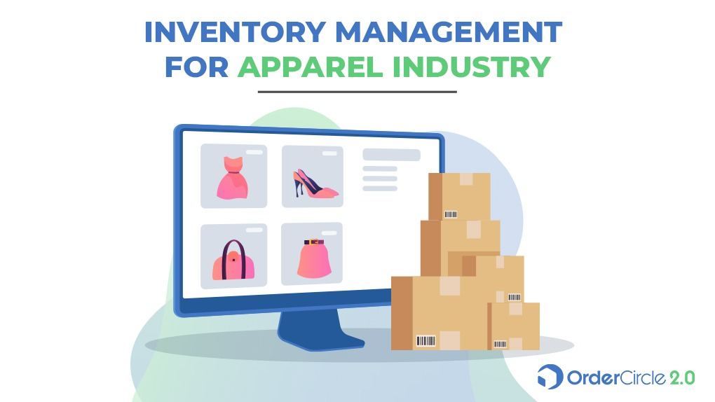 Best Practices in the Apparels Industry