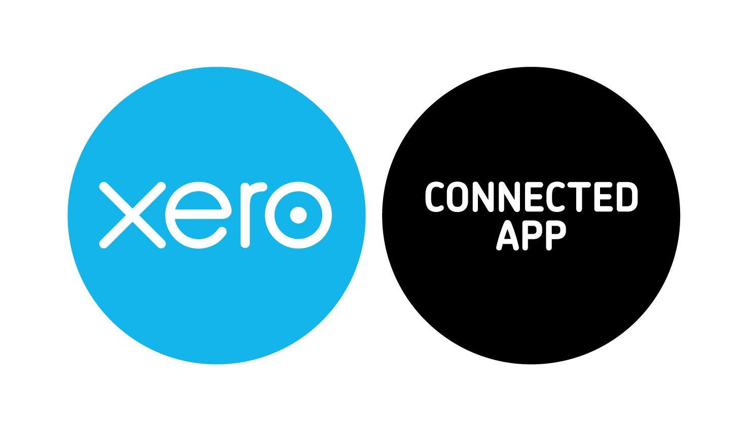 Xero Badge